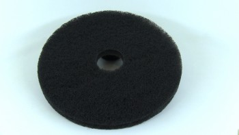 Buffing Pad Black 1s (425mm)