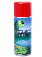Fresh Air CW 400ml